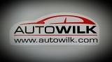 Logo AUTO - WILK