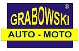 Logo AUTO-MOTO GRABOWSKI