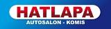 Logo HATLAPA