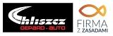 Logo Auto Chliszcz - Autoryzowany Dealer Nowych Samochodów
