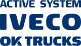 Logo Active System Sp. z o.o.