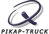 Logo PiKapTruck