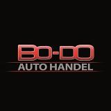 Logo Auto Handel Transport  BO-DO