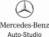 Logo Auto-Studio Sp. z o.o.