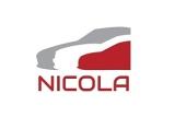 Logo NICOLA  AUTO