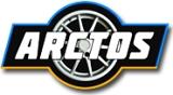 Logo ARCTOS Dariusz Sitek