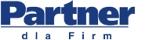 Logo Partner Ford