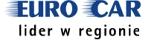 Logo Euro Car Ford