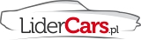 Logo LiderCars