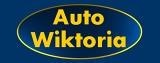 Logo Auto-Wiktoria