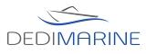 Logo Dedimarine