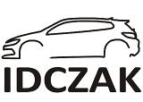 Logo J.J.Idczak Sp. z o.o