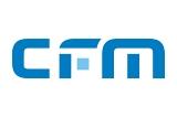Logo CFM Sp. z o.o.