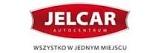 Logo JEL-CAR Sp. z o.o.