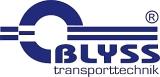 Logo BLYSS POLSKA SP. Z O.O.