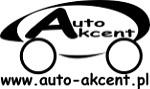 Logo Akcent S.C.