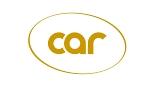 Logo Auta z Gwarancją CAR