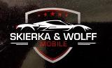 Logo SKIERKA&Wolff Mobile