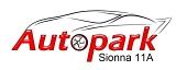 Logo WWW.KRAJEWSKI.GRATKA.PL   Autopark Sionna11A