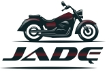 Logo www.jademotocykle.pl