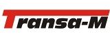 Logo Transa-M Tomasz Majnusz