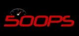 Logo 500PS – TYLKO PEWNE SAMOCHODY