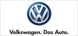 Logo AUTO SPECIAL