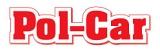 Logo POL-CAR PHU