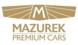 Logo Mazurek Premium Cars