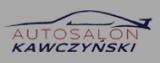 Logo Autosalon-KK