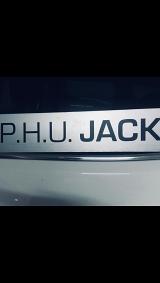 Logo P.H.U.JACK