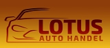 Logo Auto Komis LOTUS
