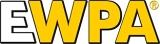 Logo EWPA Sp. z o.o.