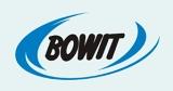 Logo BOWIT