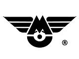 Logo Centrum Motocyklowe MOTOZBYT