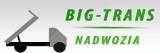 Logo Producent wywrotek kipra-producent skrzyń ładunkowych