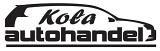 Logo Koła Autohandel
