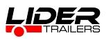 Logo  GRAFIT - LIDER s.c.  Pleszew  przyczepy samochodowe