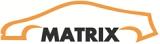 Logo AUTO-SALON-MATRIX