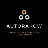 Logo Sprzedaż Samochodów AutoRaków