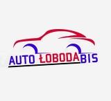 Logo Elżbieta Łoboda Auto Łoboda Bis