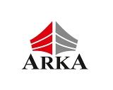 Logo Auto-Komis Arka - Auta krajowe od 1 Właściciela i nie tylko! SKUP SAMOCHODÓW
