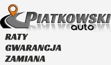 Logo Piatkowski-auto