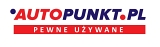 Logo Autopunkt Rzeszów