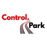 Logo Control Park