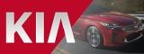 Logo Superauto24.com Sp. z o.o.