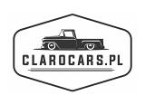 Logo CLAROCARS.PL