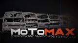 Logo MoToMAX