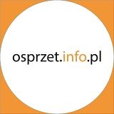 Logo DB Doradztwo Biznesowe