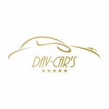 Logo DAV-CARS